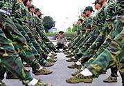 大学军训可以不参加吗?大学不军训会怎样?