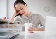 老年人低血压如何预防?如何治疗低血压?