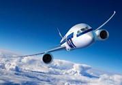 坐飞机玩手机最高罚5万,坐飞机玩手机会怎样