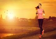 每天跑步7分钟,跑步可以预防心脏病吗?
