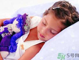 小孩感冒会得肾炎吗??为什么小孩感冒会引发肾炎?