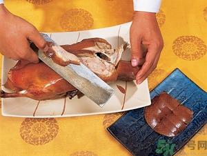 鸭肉减肥期间能吃吗图片