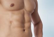 练腹肌不能吃什么?练腹肌不能吃肉吗