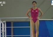 中国跳水队泳衣什么牌子?中国跳水队泳衣同款