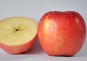 秋季孕妇吃什么水果好?秋季准妈妈吃水果禁忌