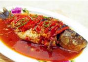 刁子鱼的营养价值 刁子鱼的功效与作用及食用方法