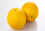 橙子可以丰胸吗?吃什么食物可以丰胸