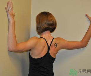 艾灸可以治肩周炎吗??艾灸治疗肩周炎取穴解析