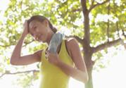 出汗后腋下红肿疼痛怎么办?腋下红肿疼痛的原因是什么