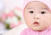 中秋节出生的男宝宝怎么取名?中秋出生的女宝宝取名