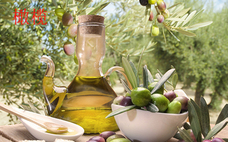 长期只吃橄榄油好吗 长期吃橄榄油的功效与作用