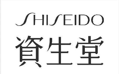 资生堂新艳阳果冻防晒棒好不好用 资生堂2018防晒黑科技
