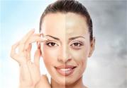 延缓女性衰老的方法有哪些?女性衰老的表现有哪些?