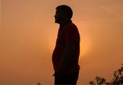 产生中年危机的原因是什么?男性中年危机的好发年龄?
