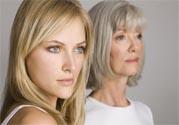 抗衰老的症状有哪些?抗衰老的表现是什么?