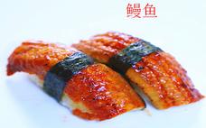 孕妇能吃海鳗鱼吗 孕妇吃海鳗鱼要注意什么
