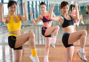 怎么样跑步减肥效果好?怎么运动减肥最快最有效?