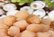 孕妇可以吃干贝吗?孕妇吃干贝有什么好处?
