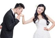 第一次接吻怎么接?和男生接吻没感觉怎么办?