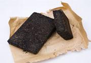 安化黑茶的功效与作用有哪些?安化黑茶的营养价值是什么?