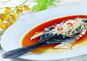 孕妇可以吃鸭嘴鱼吗?孕妇吃鸭嘴鱼有什么好处?