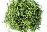 喝绿茶的好处有哪些?喝绿茶的坏处是什么?