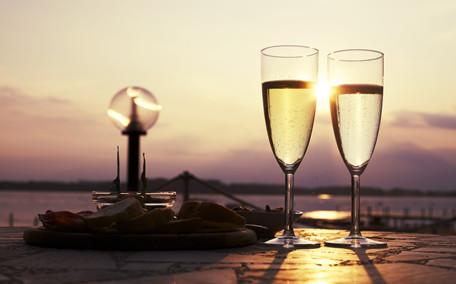 法国香槟产区在哪里 法国香槟5个黄金产区