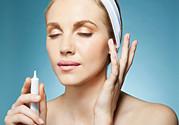 皮肤老化怎么办?皮肤老化的原因有哪些