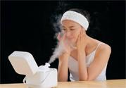 蒸脸器的好处是什么?蒸脸器的坏处有哪些?