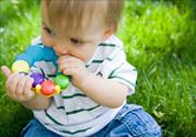 宝宝能吃维生素C吗?宝宝吃维生素C有什么作用