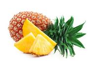 菠萝的功效与作用 菠萝的营养价值