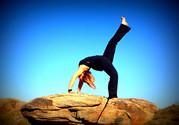 练完瑜伽可以洗澡吗?练完瑜伽多久