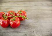番茄汁能解酒吗?番茄汁解酒效果怎么样