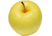 黄元帅苹果的营养价值 黄元帅苹果的功效与作用
