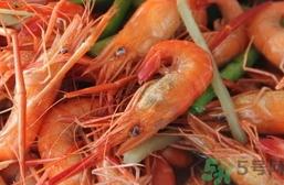 河虾可以和鸡蛋一起吃吗?河虾能和鸡蛋同吃吗?