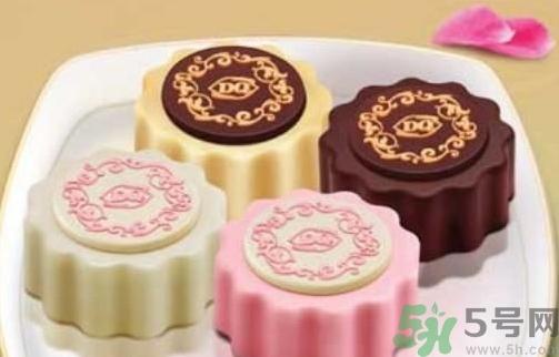 冰淇淋月饼好吃吗 冰淇淋月饼哪家好吃