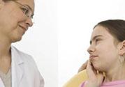 吃冷的牙疼是怎么回事?吃凉的牙疼怎么办?