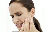 喝凉水牙疼是怎么回事?喝凉水牙疼怎么办?