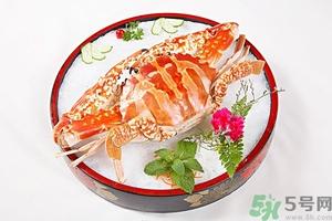 怀孕期间能吃螃蟹吗?吃螃蟹会影响怀孕吗?