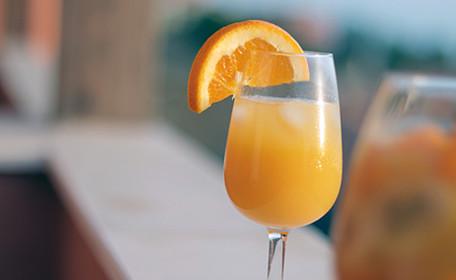 吃爱媛38号对身体有什么好处 爱媛38号吃起来像橘子吗