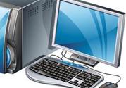 大学买笔记本还是台式机?笔记本和台式机哪个好?