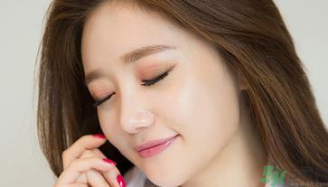 切眉后多久可以洗脸?切眉拆线后多久能洗脸?