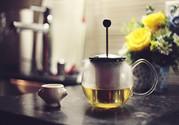香蕉和绿茶可以一起吃吗?香蕉和绿茶一起吃好吗