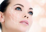 切眉手术后老得快吗?切眉能保持多久?