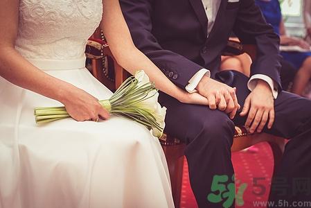 婚后老公对我很冷淡,婚后老公对我性冷淡怎么办