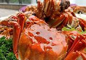 吃海鲜胸部会变大吗?吃海鲜会得乳腺