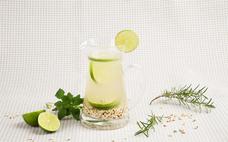 柠檬怎么吃更营养 不止能泡水