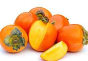 孕妇可以吃脆柿子吗?硬柿子孕妇可