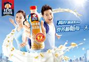 桂格高纤燕麦乳饮品多少钱?桂格高