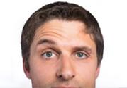 男士眉型设计图片大全 男人眉形图片大全